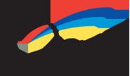 QuEST Forum sanctioned training centre