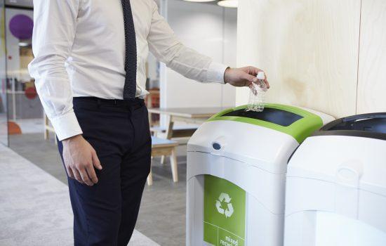 Waste Management Training Course