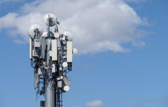 TL 9000 Requirements R6.3 – QuEST Sanctioned