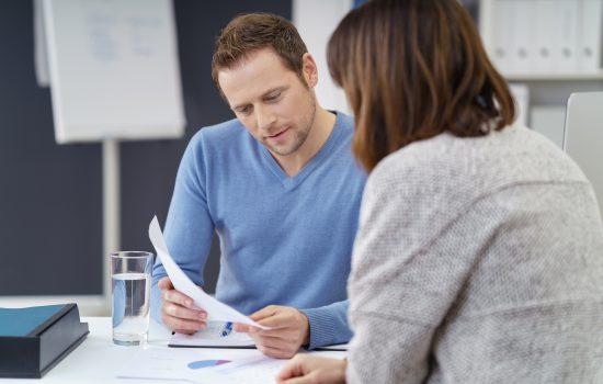 Introduction to Public Sector Procurement Training Course