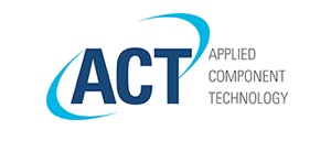 Applied Components Technology