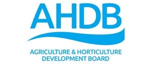 Agriculture & Horticulture development board (AHDB)