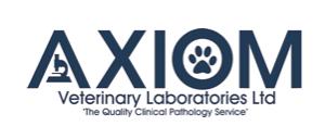 Axiom Veterinary Laboratory