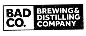 Brewing & Distilling Company