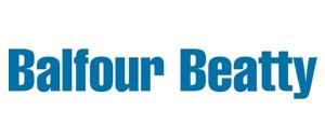 Balfour Beatty Bailey