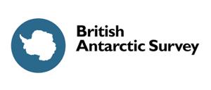 British Antartic Survey