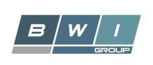 BWI Group UK Operations Ltd