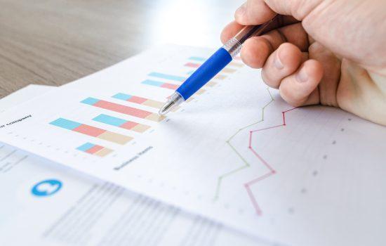 Statistical Process Control – SPC Training Course