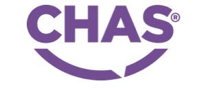 CHAS 2013 Ltd