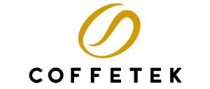 Coffetek