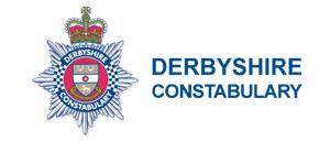 Derbyshire Constabulary
