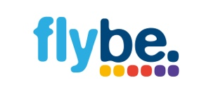 Flybe Aviation Services Ltd