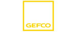 GEFCO UK LTD