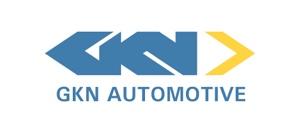 GKN Automotive Innovation Centre