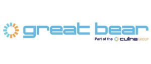 Great Bear Distribution Limited