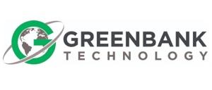 Greenbank Technology
