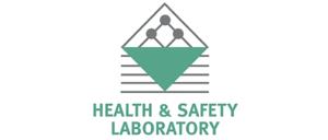 Health & Safety Laboratory