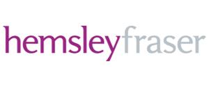 Hemsley Fraser Group