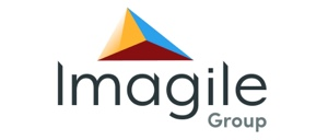 Imagile Business Support Limited