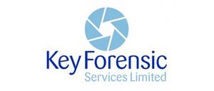 Key Forensic Services Ltd