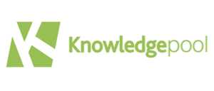 KnowledgePool Group
