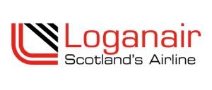 Logan Air