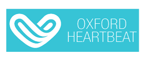 Oxford Heartbeat