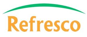 Refresco Beverages UK Limited