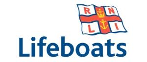 Royal National Lifeboat Institute (RNLI)