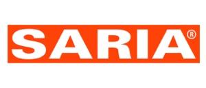 Saria Ltd