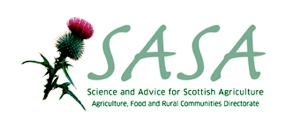 Science and Advice For Scottish Agriculture