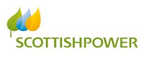 Scottish Power UK