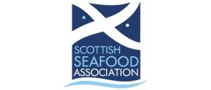 Scottish Seafood Association