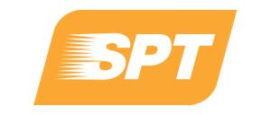 Strathclyde Partnership For Transport
