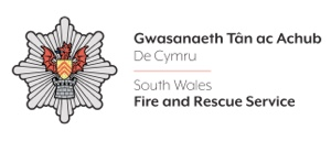 South Wales Fire & Rescue Service