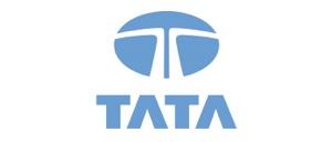 Tata Motors European Technical Centre
