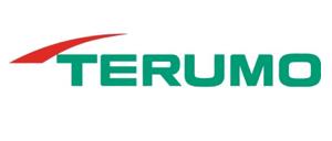 Terumo Europe N.V - UK Plant