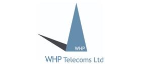WHP Telecoms Ltd